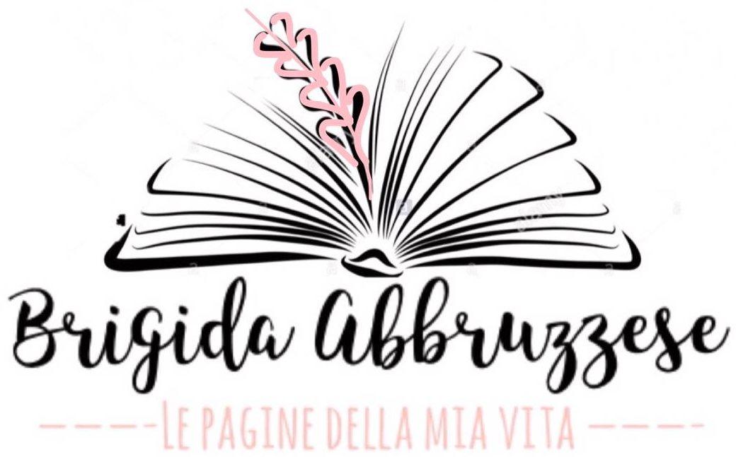 Brigida Abbruzzese